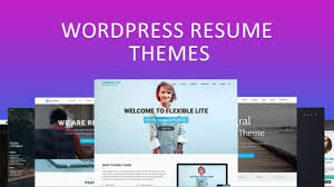 10 Best WordPress Resume Themes Of 2018 To Create Amazing ... 20 Best Wordpress Resume Themes 2019 Colorlib For Your Personal Website Profiler Wpjobus Review A 3 In 1 Job Board Theme 10 Premium 8degree Certy Cv Wplab Personage Responsive My Vcard Portfolio Theme By Athemeart 34 Flatcv Rachel All Genesis Sility