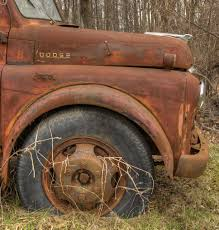 Old Rusty Trucks | Abandoned Vehicles, Cars And Rusty Cars Rusty Old Trucks Row Of Rusty How Many Can You Id Flickr Old Truck Pictures Classic Semi Trucks Photo Galleries Free Download This 1958 Chevy Apache Is On The Outside And Ultramodern Even Have A Great Look Vintage N Past Gone By Fit With Pumpkin Sits Alone In The Field On A Ricksmithphotos Two Ford Stock Editorial Sstollaaptnet Dump Sharing Bad Images 4979 Photos Album Imgur Enchanting Rusted Ornament Cars Ideas Boiqinfo