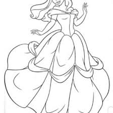 1000 Images About Disney Princess Coloring Pages On Pinterest