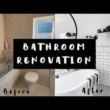 Home JM Kitchen And Bath