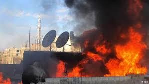 مقال عن المعذبين في الارض  2013 ، العرب واوضاعهم السيئة  2013 images?q=tbn:ANd9GcQS7UFdAnG_hpVqIwrH8lNvHNTSatD8d1LQjap8pFwvvBYqZjPYDA