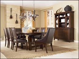 Walmart Dining Room Table by 100 Small Dining Room Table Walmart Dining Tables 5 Piece