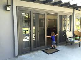 Menards Sliding Patio Screen Doors by Custom Front Doors Austin With Glass And Wrought Iron For Sale