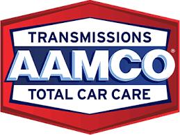Brake And Lamp Inspection Sacramento by Sacramento Auto Repair Aamco Of Sacramento