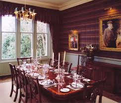 the dining room inwood wv 33 astonishing dining room paint colors