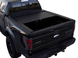 Rambox Bed Cover by Truck Covers Usa American Roll Cover Tonneau Cover 6 4 Bed