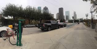 100 Truck Repair Houston Tx New Bike Stations