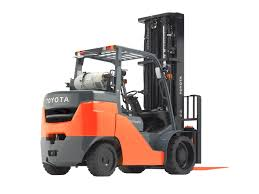 Toyota Forklifts Toyota Forklifts Material Handling In Kansas City Mo Core Ic Pneumatic Toyotalift Of Los Angeles 6000 Lb 025fg30 Forklift New Engine Decisions What Capacity Do I Need Types Classifications Cerfications Western Materials 20758 8fgcu25 Propane Coronado Equipment Sales Mid Lift Northwest Seattle Portland The Parts Service California Inmates Refurbish 1971 Toyota Forklift Advantages Prolift Drum Positioner Liftow Dealer Truck Traing Tire Usa Inc Car Order