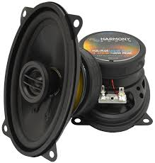 Chevy S-10 Truck 1994-2001 OEM Speaker Upgrade Harmony R46 R65 ... 4753 Chevrolet Gmc Truck Kick Panel Audio Speakers Cpi Behind Seat Our Take On The Jl Stealthbox Aftermarket Door What Did You Get Page 10 Ford F150 Raptor Wireless Waterresistant Speaker With Rugged Styling Boxes Speaker Pinterest Car Audio And Archives One 46 Luxurious Chevy Autostrach Ultimate Tailgater Honda Ridgeline Embeds Speakers In Truck Bed Subwoofer For Tv Best Resource Pyle Plmrkt8 Marine Waterproof Vehicle On Why People Are Investing In Great Now Gauge Magazine
