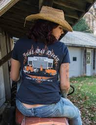 Woman's Just Get Dirty Antique Truck V-Neck Mack Cx Series 04 Current Exguard Tshirts Product Categories Hotrig Apparel Powerstroke Duramax Intertional Peterbilt Apparel Hoodie Granite 4 Axle Solo Truck Yellow Pictures Hammer Lane Travels To The Mid America Trucking Show Mack Granite Mixer Redwhiteblue Shop Texas Chrome Part 2 Antique 1947 Onesie For Sale By Mark Allen The Blot Says Hundreds X Bigfoot Original Monster Merchandise Hats Trucks Black Gold