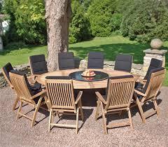furniture design ideas patio teak furniture set images