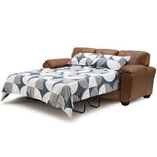 Sleeper Sofas Loveseats & Sectionals JCPenney