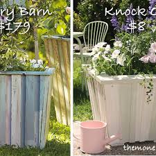 Articles With Pottery Barn Hanging Wall Baskets Tag: Pottery Barn ... Jenny Castle Design Outdoor Spring Things Creating An Inviting Fall Front Porch Pottery Barn Plant Stunning Planters For Sale On Really Beautiful Usa Home Decor Trwallpatingdiyenroomdecorpotterybarn Startling Blue Diy Cement Craft Diane And Dean My Patio Progress California Casual Hamptons Backyard Style Articles With Tuscan Tag Excellent 1 Brittany Garbage Can Shark Trash Vintage Mccoy Green