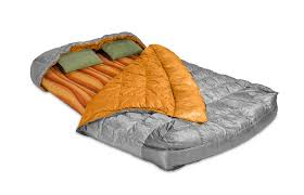 Eddie Bauer Dog Beds by Your Next Sleeping Bag Might Not Have A Zipper Or Be A Bag At All