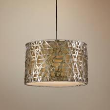 132 best lighting images on hanging ls hanging