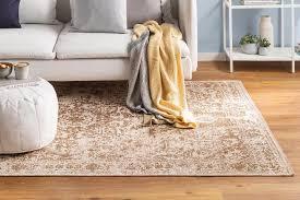 vintage teppiche patchwork teppiche benuta