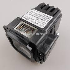 Sony Wega Lamp Kdf 50we655 by 23 Kds R60xbr1 Lamp Ballast Sony Kdf55e2000 Lamp Instalamp