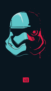 Star Wars Iphone Wallpapers Wallpaper Ideas