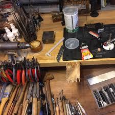 l atelier du chalet jean mussino l atelier du chalet home