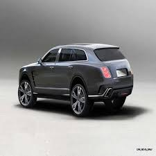 New 2019 Bentley Truck First Drive : Car Review 2018 New 2019 Bentley Bentayga Review Car In Used Dealer York Jersey Edison 2018 Bentayga W12 Black Edition Stock 8n018691 For Sale Truck First Drive Redesign Coinental Gt Convertible Paul Miller Latest Cars Archives World Price And Release Date With The Suv Pastor In Poor Area Of Pittsburgh Pulls Up Iin A 350k Unique Onyx Edition Awd At Five Star Nissan Hyundai Preowned