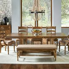 Dining Room Tables And Chairs Amazing Of Round Table Chair Set