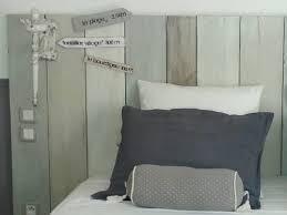 chambre d hote torreilles le paillé de torreilles chambre d hôtes 36 rue longue 66440