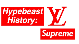 History Of Supreme Brand And Facts