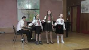 german songs songs by country info about what s
