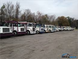 Semi Trucks For Sale In Jacksonville Florida Inspirational 2000 ... Used 2017 Hyundai Accent For Sale Jacksonville Fl 2015 Ford F150 Retail Rwd Truck Used 2014 Freightliner Scadia Tandem Axle Sleeper For Sale 2016 Caterpillar Ct660s Dump Auction Or Lease New Httpbozafcom20fordf150dealer Cheap Tow Service Fl Best Resource 2000 Freightliner Fld12064tclassic For Sale In By St Augustine And Driver Scoring Advanced Tech Helps Fleets Keep It Simple Honda Ridgeline Center Home Facebook