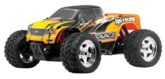 HPI Racing 547 E-Savage RTR With GT Truck Body: Amazon.co.uk: Welcome Hpi Mini Trophy Truck Bashing Big Squid Rc Youtube Adventures 6s Lipo Hpi Savage Flux Hp Monster New Track Hpi X46 With Proline Joe Trucks Tires Youtube Racing 18 X 46 24ghz Rtr Hpi109083 Planet Amazoncom 109073 Xl Octane 4wd 5100 2004 Ford F150 Desert Body Nrnberg Toy Fair Updates From For 2017 At Baja 5t 15 2wd Gasoline W24ghz Radio 26cc Engine Best 2018 Roundup Bullet Mt 110 Scale Electric By