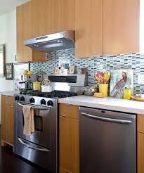Ductless Under Cabinet Range Hood by All About Under Cabinet Range Hoods Kitchn