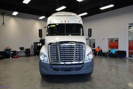 100 Freightliner Select Trucks Lovely Inventory Search All And