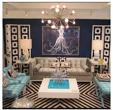Hollywood Regency Living Room Interesting On With Top 25 Best Ideas Pinterest 27