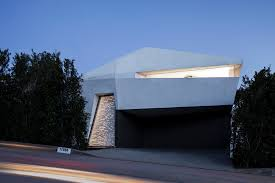 100 Tighe Architecture Montee Karp Residence Patrick ArchDaily