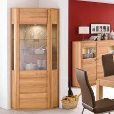eckvitrinen kaufen ab 254 eur möbel 24