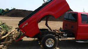 Ford F350 Dumping Wood - Dump Body Kit - YouTube 1949 Ford F5 Dually Red 350ci Auto Dump Truck Build Your Own Dump Truck Work Review 8lug Magazine Why Are Commercial Grade F550 Or Ram 5500 Rated Lower On Power Intertional Xt Wikipedia 1968 Chevrolet C10 Short Wide Bed Dually Pickup One Of A On The Trail Nash Pickup Hemmings Daily Tailgate Lifts Kits Northern Tool Equipment Genesis And Trailer Home Facebook Chevy With Dump Box Youtube Convert To Flatbed 7 Steps Pictures How Calculate Volume It Still Runs