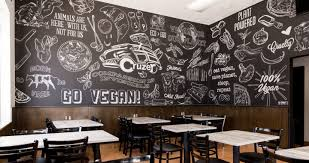 Cruzer Pizza 100% Vegan - Italian Restaurant In Los Angeles, CA Zenni Coupon Codes 2019 Castaner Promo Code Mountain Mikes Pizza Pleasanton Menu Hours Order Aero Tech Mens Summit Bike Shorts Rugged Shell Short With Pockets How To Get Free Food Today All The Best Deals Papa Johns Delivery Carryout On Backtoschool Lunches Leftover Pizza In It Wning Home Facebook Offers Vaca Draftkings Promo Code Free 500 Sportsbook Bonus Pa Bombay House Of Curry National Pepperoni Day Best Deals Across