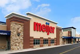 Meijer Home Wall Decor by 2017 Grand Openings Meijer Meijer Com