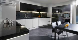 moderne kuche in u form caseconrad