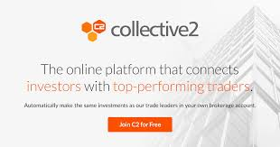 collective2 share cover