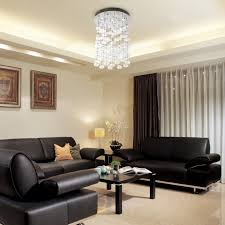 cool ceiling lights lighting fixtures for living room ceiling