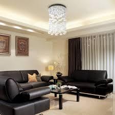 living room lighting tips chandelier for living rooms houzz family