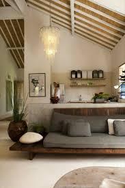 superbe idee deco salon ambiance zen 8 ambiance decoration