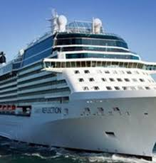 Celebrity Constellation Deck Plan Aqua Class by Celebrity Reflection Deck Plans Celebrity Cruises Celebrity