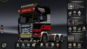 CARA CHEAT EURO TRUCK SIMULATOR 2 ~ KATARI WIDURI Xpmoney X7 For V127 Mod Ets 2 Menambah Saldo Uang Euro Truck Simulator Dengan Cheat Engine Ets Cara Dan Level Xp Cepat Undery Thewikihow Money Ets2 Trucks Cheating Nice Cheat For 122x Mods Truck Simulator 900 8000 Xp Mod Finally Reached 1000 Miles In Gaming Menginstal Modifikasi Di Wikihow Super Mod New File 122 Mods Steam Community Guide Ultimate Achievement Mp W Dasquirrelsnuts Uk To Pl Part 3