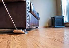 Furniture Sliders For Hardwood Floors by Furniture Glides And Sliders