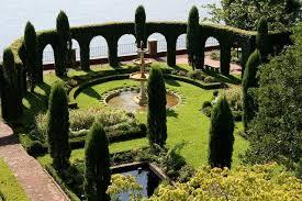 Jacksonville Fl Zoo And Botanical Gardens Is A True Gem