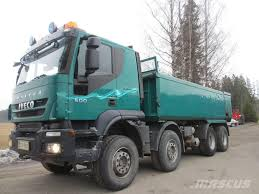 Used Iveco -trakker-500-8x4-soralava Dump Trucks Year: 2008 For Sale ... Craigslist Mason City Iowa Used Cars Trucks And Vans For Sale By The First 5 F150 Parts You Should Buy Under 500 Your 2015 1962 Dodge Med Tonnage Truck Model D400 To 700 C500 Buckeye Wheelsissue 1 2018 Jeff Freas Issuu Volvo Iveco Stralis5006x2euro5siopeningretarder_van Body Palm Springs Ca Models Often Do Lorries Fh 12 Used Trucks Trailers Sales Of Lkw From Get Cash For Cars Dallas We Buy Home Sales Hub Solutions For Salestruck Lexus Rc F 50 2dr Auto At Cheltenham Ref 028 Morrisriverscom Troy Al New Service