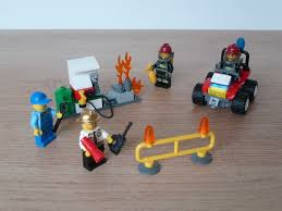 LEGO 60088 LEGO CITY Fire Starter Set | LEGO® LOVE | Pinterest ... Lego City Itructions For 60004 Fire Station Youtube Trucks Coloring Page Elegant Lego Pages Stock Photos Images Alamy New Lego_fire Twitter Truck The Car Blog 2 Engine Fire Truck In Responding Videos Moc To Wagon Alrnate Build Town City Undcover Wii U Games Nintendo Bricktoyco Custom Classic Style Modularwith 3 7208 Speed Review Lukas Great Vehicles Picerija Autobusiuke 60150 Varlelt
