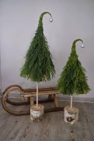 Donner And Blitzen Christmas Tree Instructions by 1000 Images About Natale A Casa On Pinterest